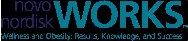 NovoNordiskWorks-WordMark-Tagline-2x